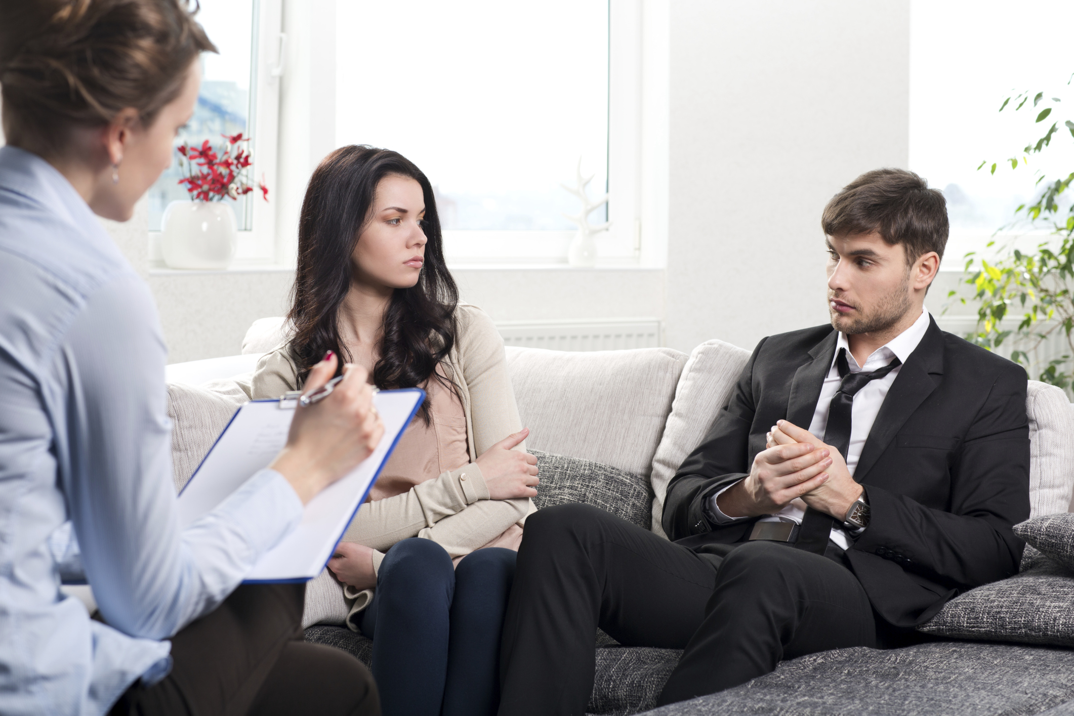 Marriage Counseling In San Antonio Tx Sherwood Couples Counseling